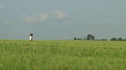 Le village d'à côté