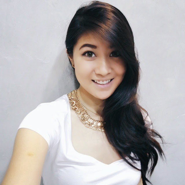 Knock Knock Elizabeth Tan 2015 Lagubestbest