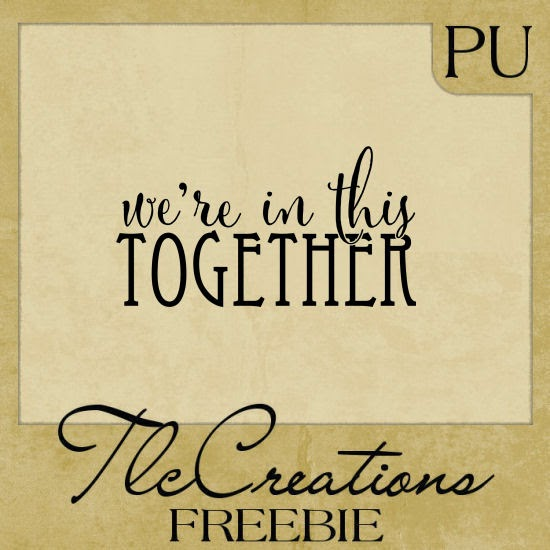 http://1.bp.blogspot.com/-uHGrKE1KRLw/VHvHWMmMauI/AAAAAAAA6Lc/uNk33jS7Ji4/s1600/TogetherPrev.jpg