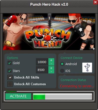 Keygen punch pro maineaktiv for Punch professional home design suite platinum v12
