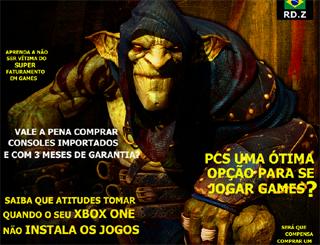 AS INTERROGAÇÕES DA CAPA RESPONDIDAS AQUI: