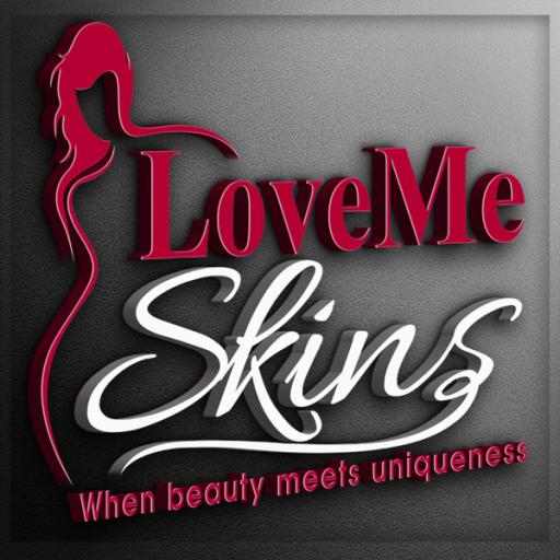 Love Me Skins