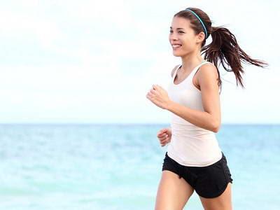 Phương pháp giảm cân theo độ tuổi