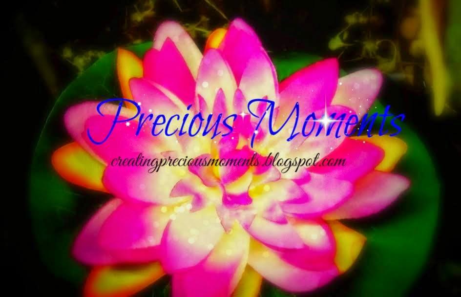 http://creatingpreciousmoments.blogspot.com/creatingpreciousmoments.blogspot.com