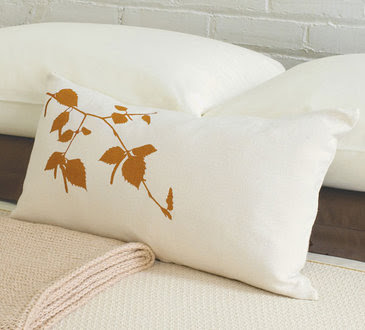 Pillow Decorative Ideas