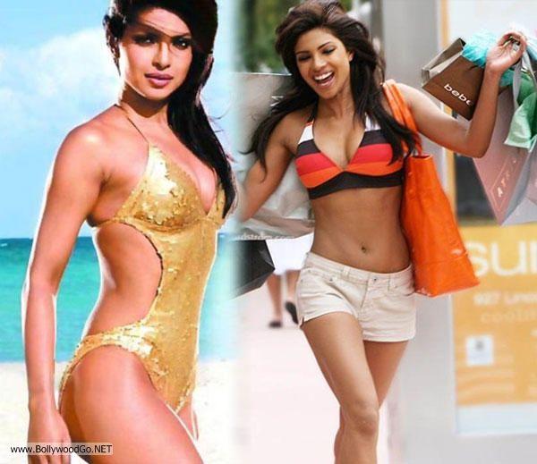 Bollywood+Bikini+(12)