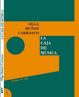 Librer a primado la caja de m sica y la ciudad de los gatos for Casa amarilla musica
