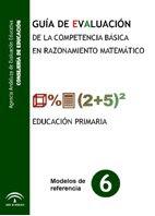 PRUEBAS DE DIAGNÓSTICO DESDE 2006-2011