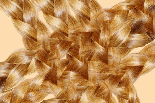 OBAT ALAMI PENUMBUH RAMBUT Anti Rambut Botak dan Kerontokan