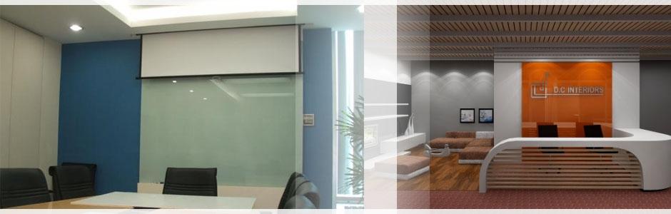 kính ốp bếp, kính màu trang trí lh 0939986295