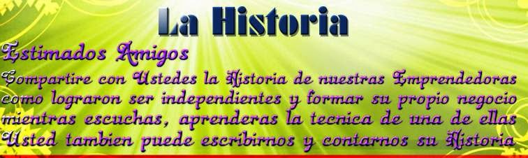 http://www.dailymotion.com/video/x1zpi0t_historia-primera-parte_people