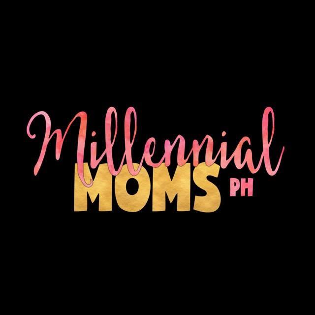 Millenial Moms PH
