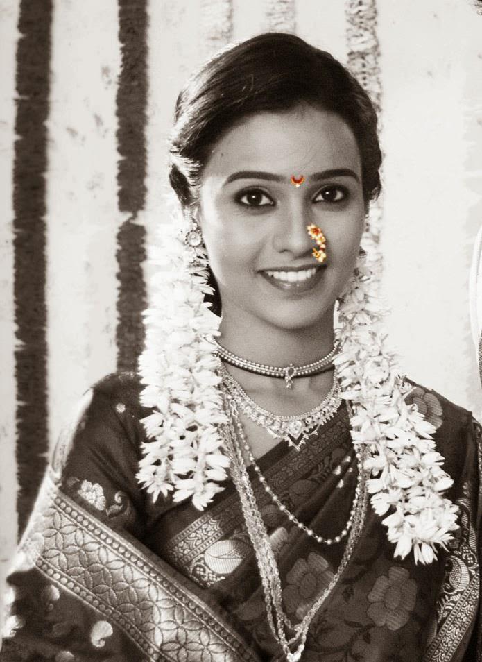 Akshaya Gurav Photos8
