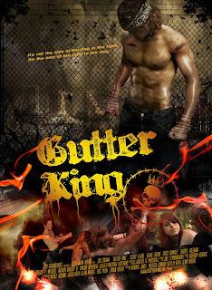 Gutter King (2010)
