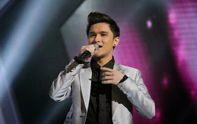 Paolo Onesa, By, Hits, Latest OPM Songs, Lyrics, MP3, Music Video, Lucky In Love, Lucky In Love lyrics, Lucky In Love video, OPM, OPM Song, Original Pinoy Music, Top 10 OPM, Top10,
