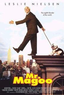 descargar Mr. Magoo – DVDRIP LATINO
