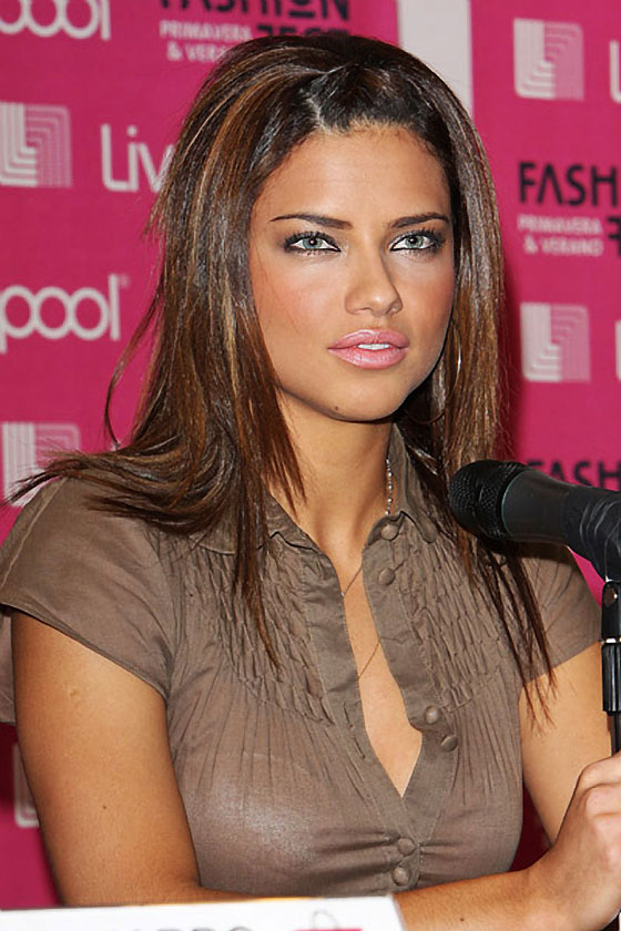 Hollywood Actress Latest Romance Hairstyles, Long Hairstyle 2013, Hairstyle 2013, New Long Hairstyle 2013, Celebrity Long Romance Hairstyles 2053