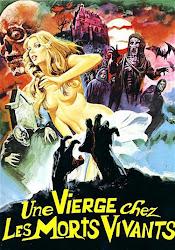 La noche de las estrellas fugaces (1971) DescargaCineClasico.Net