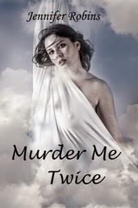 Murder Me Twice