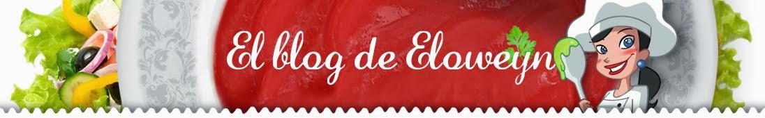 El Blog de Eloweyn