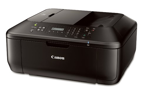 canon drivers  mg5320