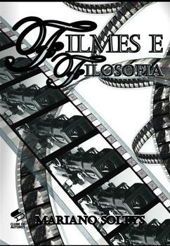 FILMES E FILOSOFIA