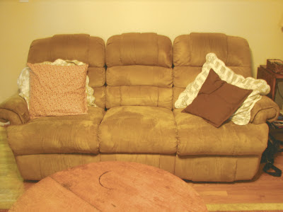 Gallery For Craigslist Furniture