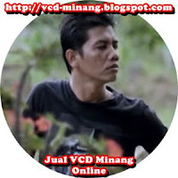 Mak Pono, Riky Amoy, Eka Chaniago - Rabab Gaul Volume 2 (Full Album)