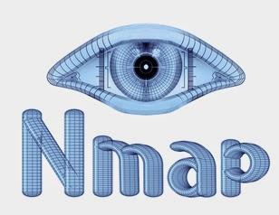 nmap network security audit tool