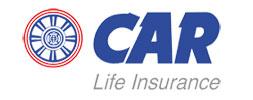 Lowongan Kerja PT Central Asia Raya Life Insurance di Makassar