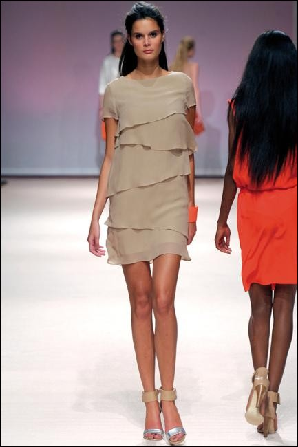 My Fashion Style Juli 2012