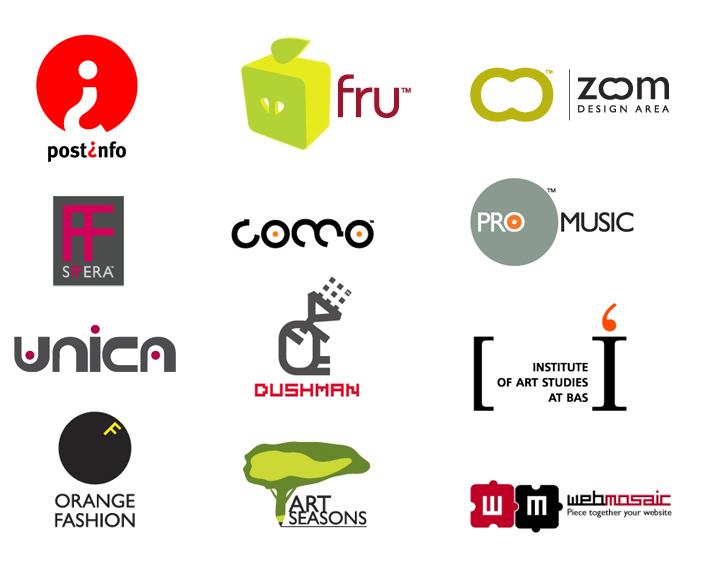external image logo1.jpg
