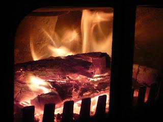 Legna combustibile riscaldamento stufa