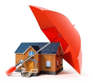 Home Insurance Compare Prices Quotes