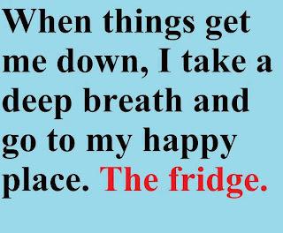 funny status quote