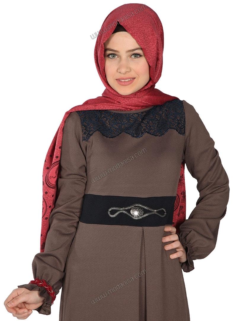 Hijab Fashion Hijab Giyim Hijab Et Voile Mode Style