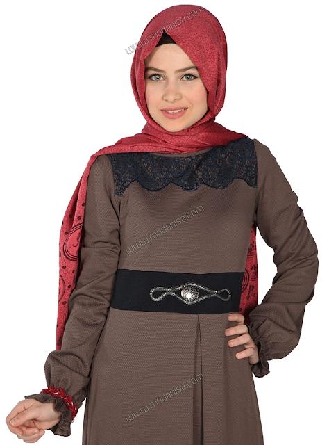 Hijab giyim