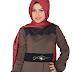 Hijab fashion - Hijab giyim