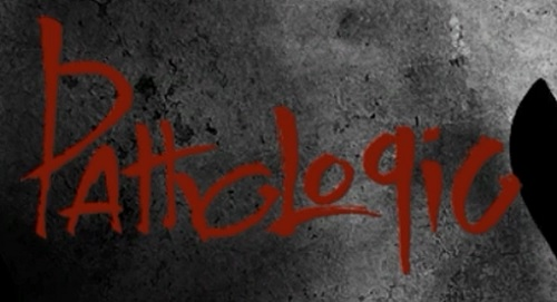 http://redsectorshutdown.blogspot.com/2015/09/pathologic-pc-review.html