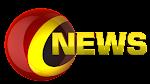 Hari News - හරි නිව්ස් 24x7