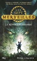 http://www.leslecturesdemylene.com/2014/01/les-sept-merveilles-tome-1-le-reveil-du.html