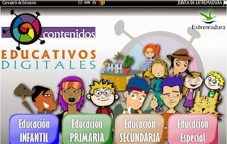 http://conteni2.educarex.es/?a=32