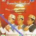 Duta Sholawat - Album Samudra Syafa'at #1