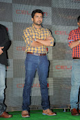 Surya stylish photos gallery-thumbnail-8