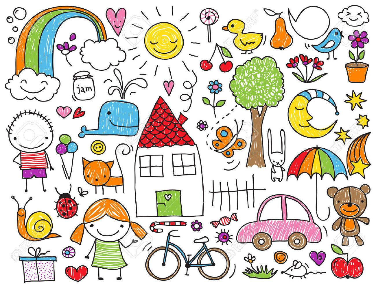 Сайт веселых идей для родителей и детей