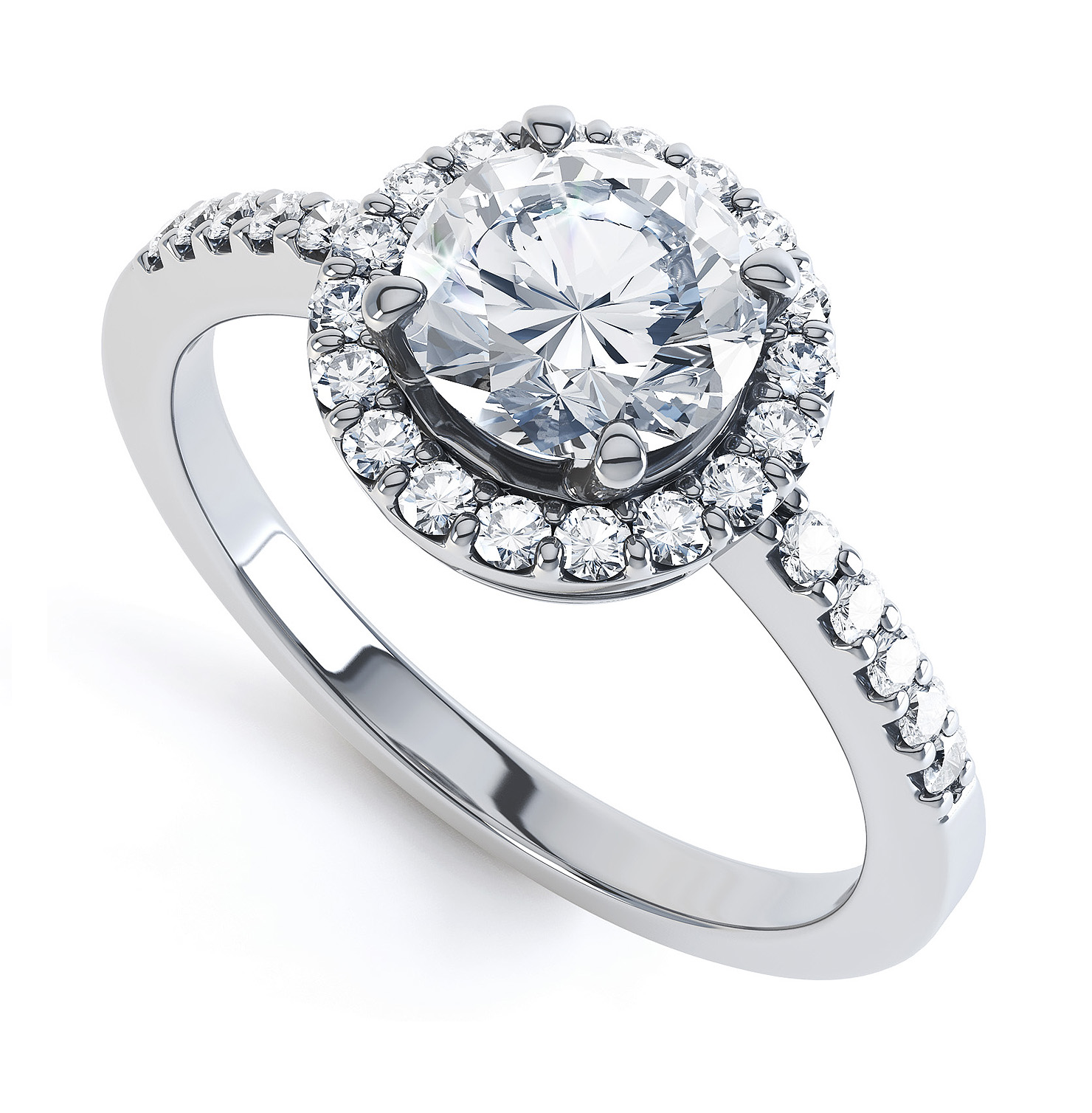 Fashion And Stylish Dresses Blog Tiffany Co Wedding Rings Collection for Women