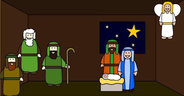 http://www.whychristmas.com/fun/buildanativity.shtml