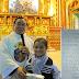 Những bức thư gửi Chúa Giêsu Hài Đồng
