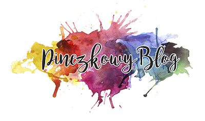 Pinezkowy blog