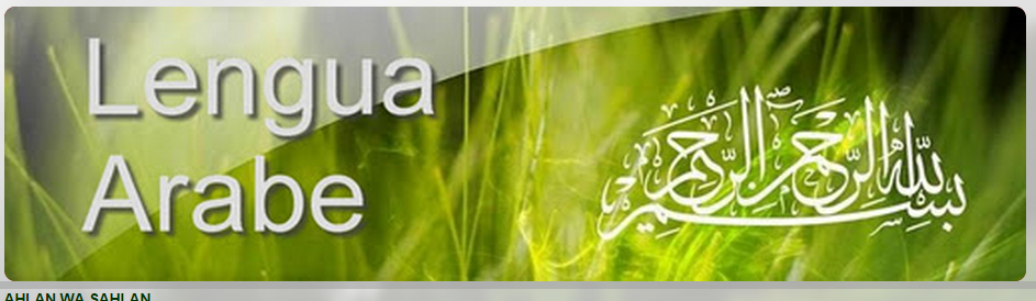 http://lenguarabe.blogspot.com.es/2010/11/el-arabe-sin-esfuerzo-tomo-1-assimil.html